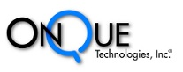 OnQue Technologies, Inc.